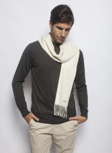 Atkı Silk & Cashmere